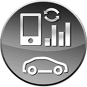 AUTOSherpa-9000 icon