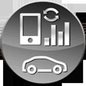 AUTOSherpa-9016 icon