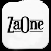 zaone.es icon