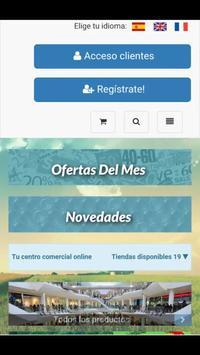 zaone.es screenshot 1