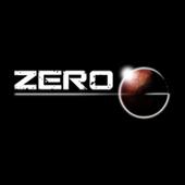 zeroG (Unreleased) icon