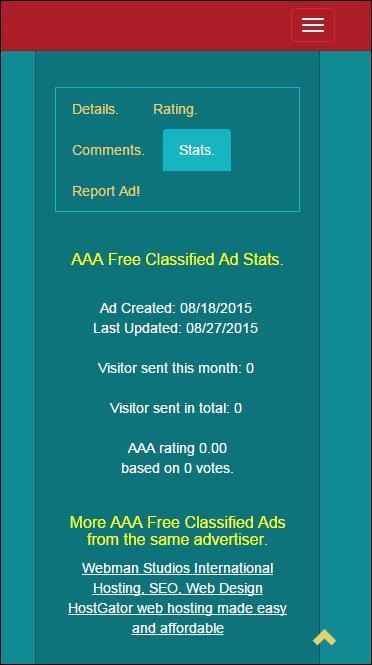 Classified ads nz