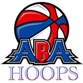 ABA HOOPS icon
