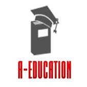 AEducation icon