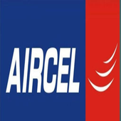 AIRCEL UPC PORT MNP CODE LIVE icon