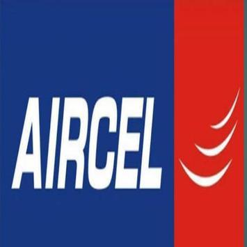 AIRCEL UPC PORT MNP CODE LIVE poster