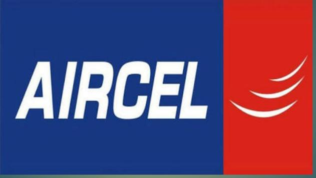 AIRCEL UPC PORT MNP CODE LIVE apk screenshot