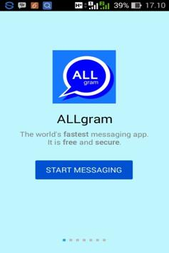 allgram screenshot 1