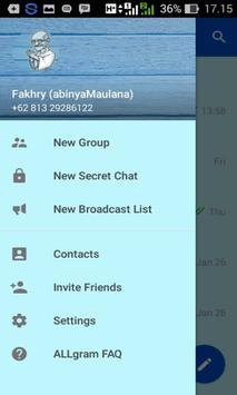 allgram screenshot 2