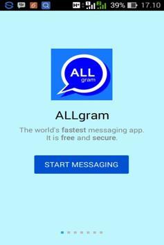 allgram screenshot 6