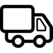 AMG Driver Trip Feedback icon