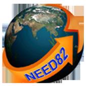 NEED82 icon
