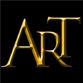 ARTESANATO icon