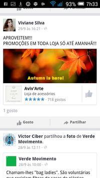 ARTESANATO apk screenshot