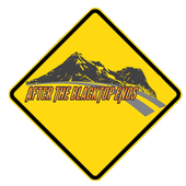 ATBE Jeep club Forum Store icon