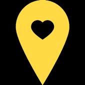 AULA Sverige- Gör nya vänner, gå till dejting icon