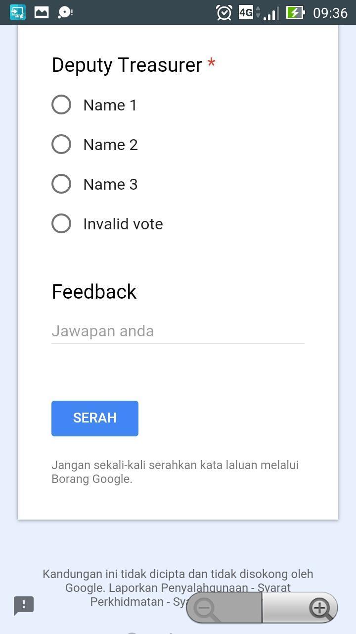 Valarpirai For Android Apk Download