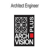 AVP - Architect Firm icon