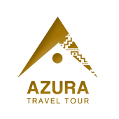 AZURA TRAVEL icon