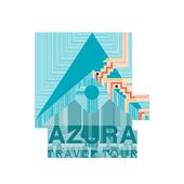AZURA TRAVEL TOUR icon