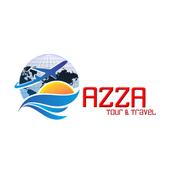 AZZA TOUR TRAVEL icon