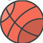 Acayip Basketboll icon