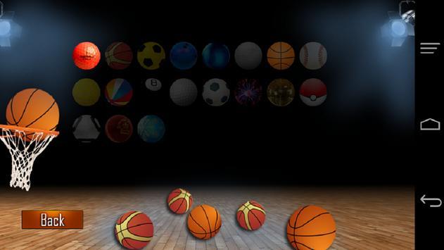 Acayip Basketboll poster