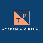 Academia TyP icon