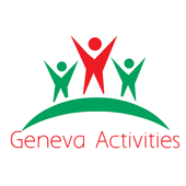 Geneva Activities icon