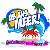 Ab ans Meer icon