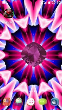 Abstract Gemstones screenshot 4