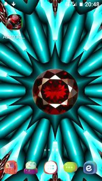 Abstract Gemstones screenshot 3