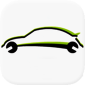 Abs Action Vehicles icon