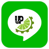 Agro Chat icon