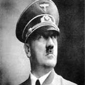 Historia Adolf Hitler icon