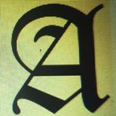 Addis Herald icon
