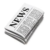 Adenwala News icon