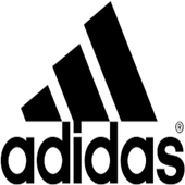 Adidas - Official app for Android - APK Download 833b29d8a