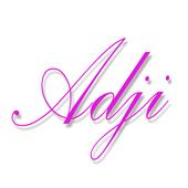 The Wedding by Adji icon