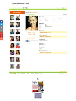 Adult Dating Chat Meet Hookup poster Adult Dating Chat Meet Hookup apk  screenshot ...