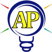 Advanced Pediatrics icon