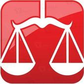 Уголовный Адвокат icon