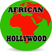 African Hollywood icon