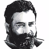 Ahmet Kaya Dinle Yeni icon