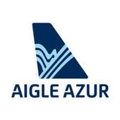 Aigle Azur icon