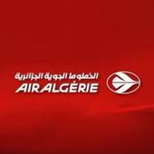 Airalgerie icon
