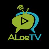 Aloe TV №1 в мире Алоэ Вера icon