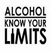 Alcohol Limit Finder (ALF) icon