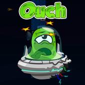 Alien Clash icon