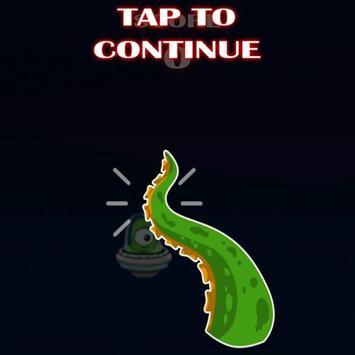 Alien Clash screenshot 2